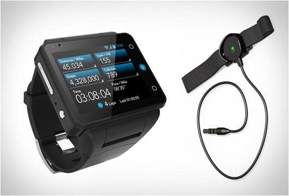 neptune-pine-smartwatch-5.jpg | Image