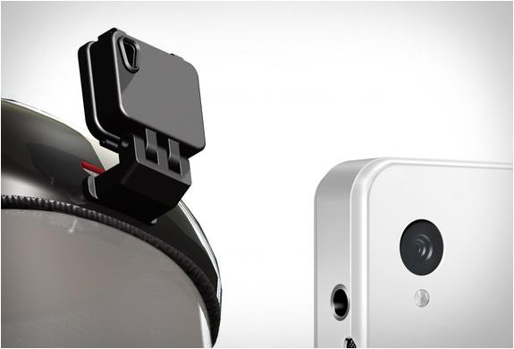 neptune-pine-smartwatch-6.jpg