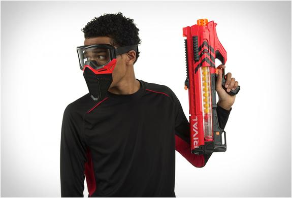 nerf-rival-zeus-blaster-2.jpg | Image