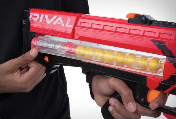 nerf-rival-zeus-blaster-3.jpg | Image