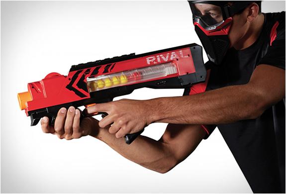 nerf-rival-zeus-blaster-5.jpg | Image