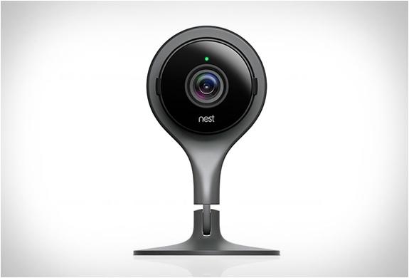 nest-cam-2.jpg | Image