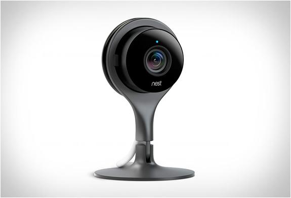 nest-cam-5.jpg | Image