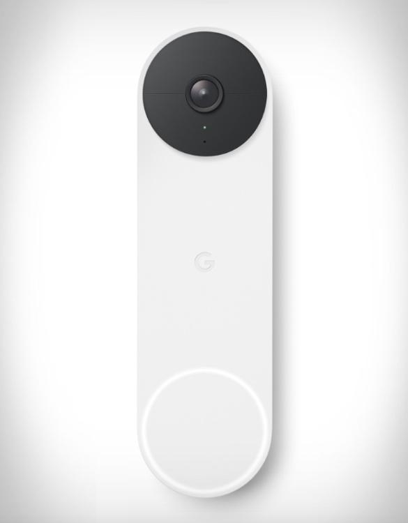 nest-doorbell-2.jpg | Image