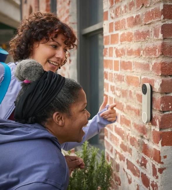 nest-doorbell-3.jpg | Image