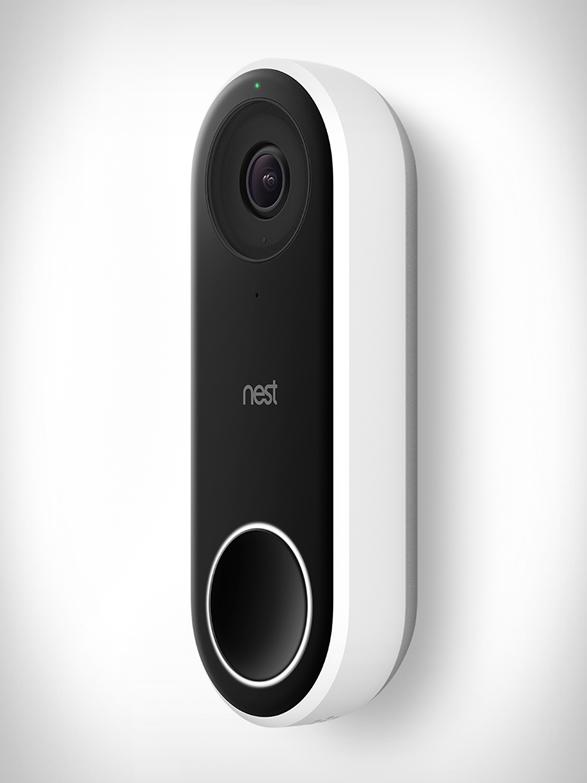 nest-hello-doorbell-2.jpg | Image
