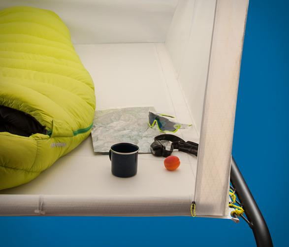 nest-rooftop-tent-5.jpg | Image