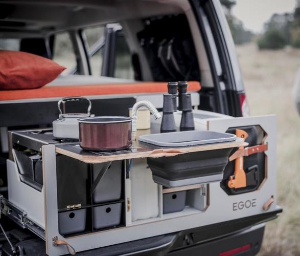 nestbox-camping-modules-7.jpg