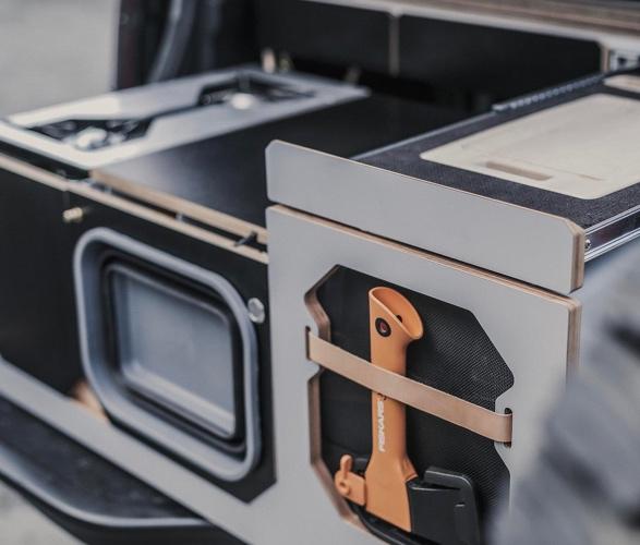 nestbox-camping-modules-8.jpg