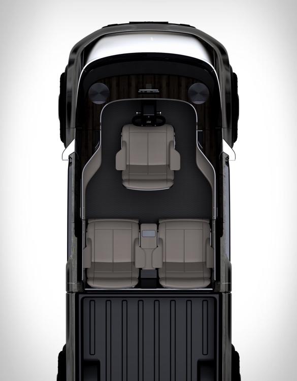 neuron-t-one-modular-utility-vehicle-10.jpg