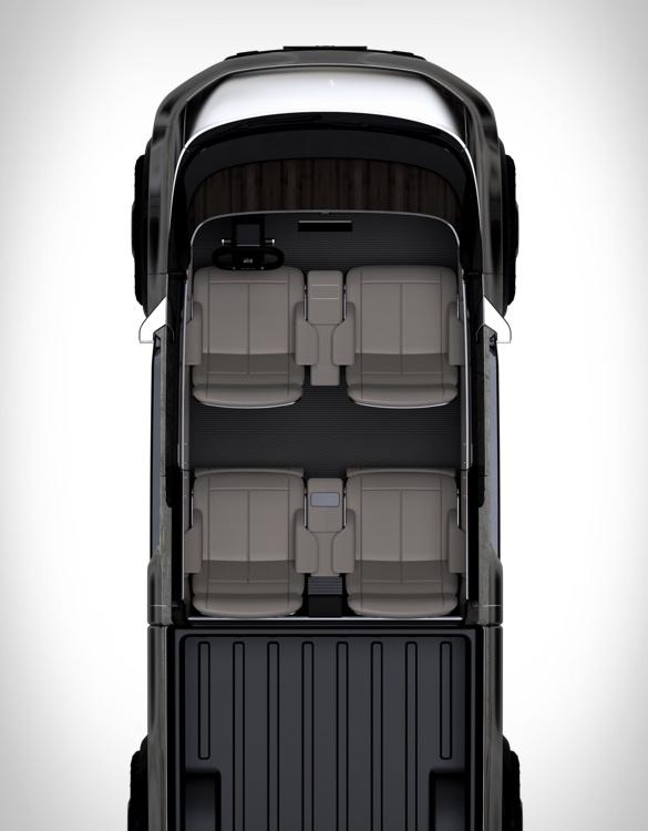 neuron-t-one-modular-utility-vehicle-11.jpg