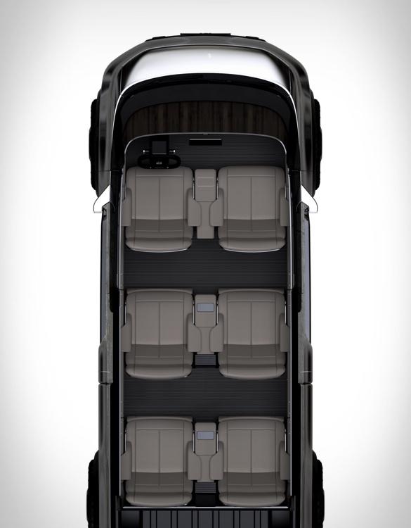 neuron-t-one-modular-utility-vehicle-12.jpg