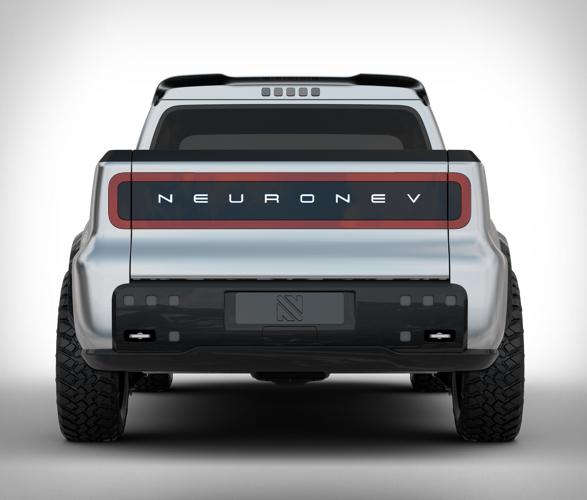 neuron-t-one-modular-utility-vehicle-4.jpg   Image