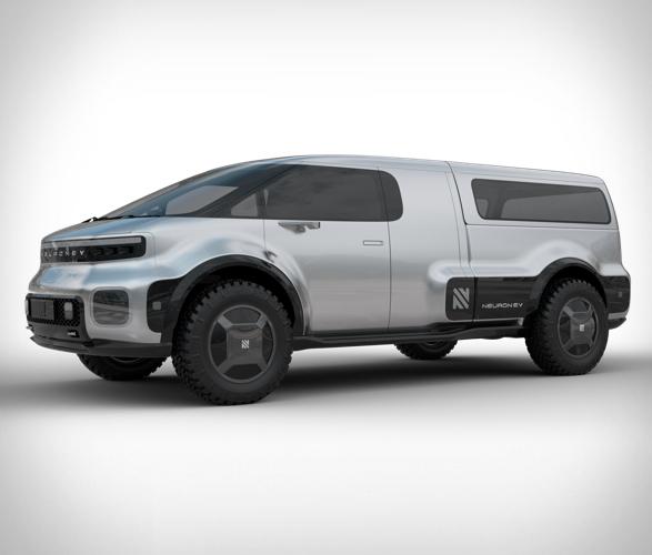neuron-t-one-modular-utility-vehicle-5.jpg   Image