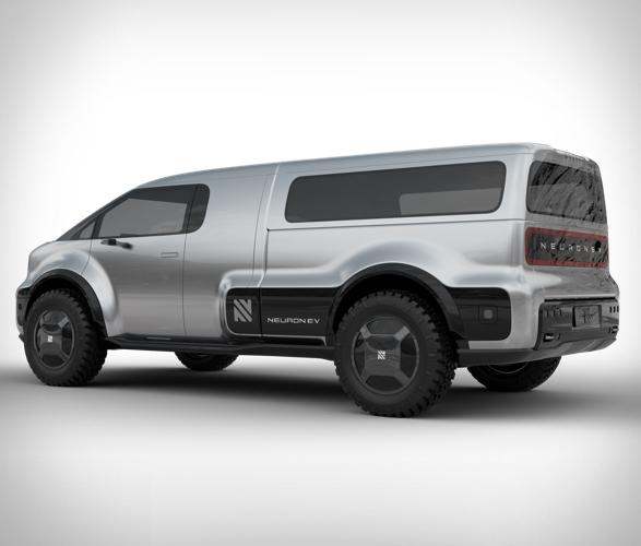 neuron-t-one-modular-utility-vehicle-6.jpg