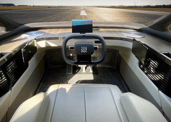 neuron-t-one-modular-utility-vehicle-7.jpg