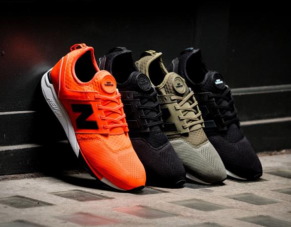 new-balance-247-sport-4.jpg | Image