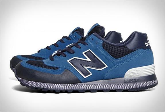 new-balance-574-blue-navy-2.jpg | Image