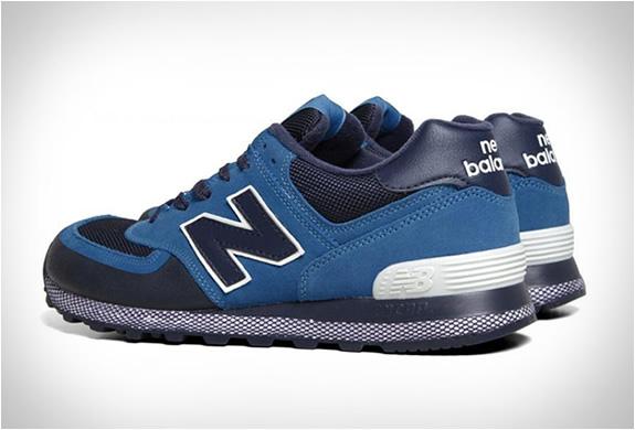 new-balance-574-blue-navy-3.jpg | Image