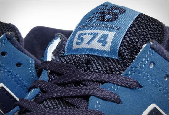 new-balance-574-blue-navy-4.jpg | Image