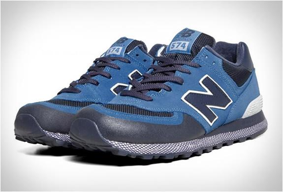 new-balance-574-blue-navy-5.jpg | Image