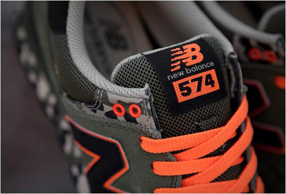 new-balance-574cgr-4.jpg | Image