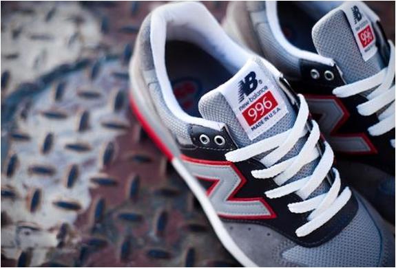 new-balance-996-er-4.jpg | Image
