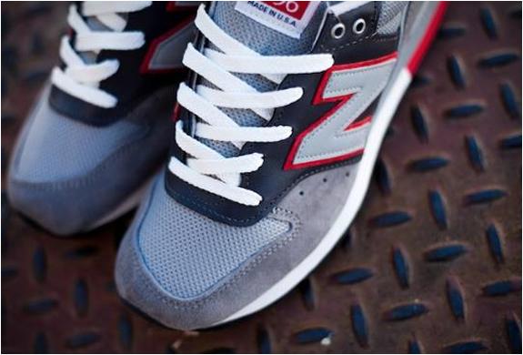 new-balance-996-er-5.jpg | Image