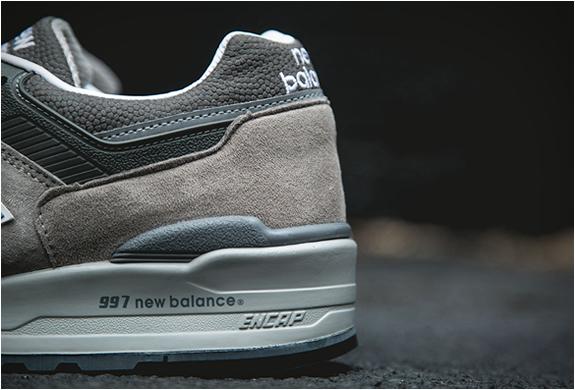 new balance 997 reissue