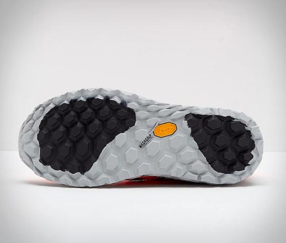 new-balance-fresh-foam-hierro-v3-4.jpg | Image