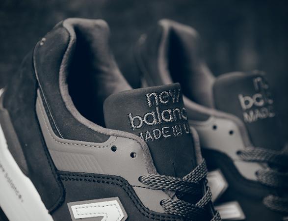 new-balance-m997dpa-5.jpg | Image