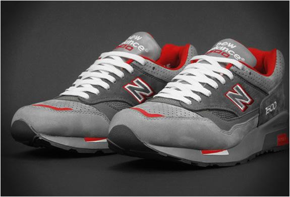 new-balance-nice-kicks-cm1500nk-2.jpg | Image