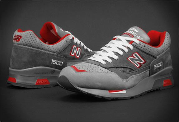 new-balance-nice-kicks-cm1500nk-3.jpg | Image