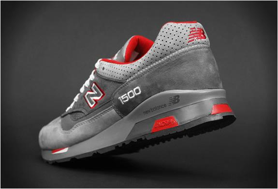 new-balance-nice-kicks-cm1500nk-4.jpg | Image