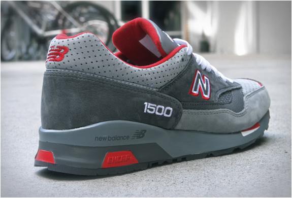 new-balance-nice-kicks-cm1500nk-5.jpg | Image