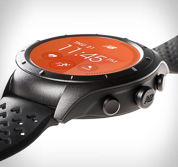 new-balance-runiq-smartwatch-2.jpg | Image