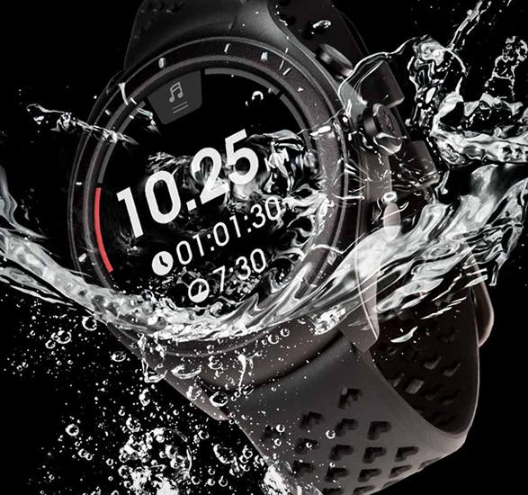new-balance-runiq-smartwatch-3.jpg | Image