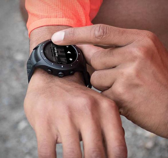 new-balance-runiq-smartwatch-4.jpg | Image