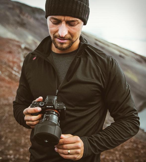 new-kuvrd-universal-lens-cap2-3.jpg | Image