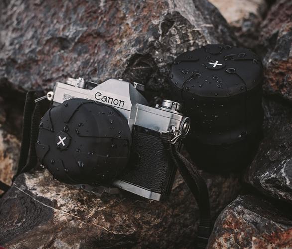 new-kuvrd-universal-lens-cap2-5.jpg | Image