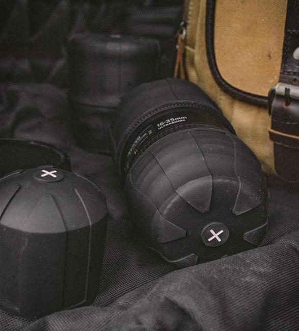new-kuvrd-universal-lens-cap2-6.jpg