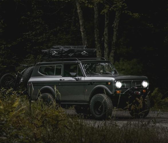 new-legend-scout-lii-six-5.jpg | Image