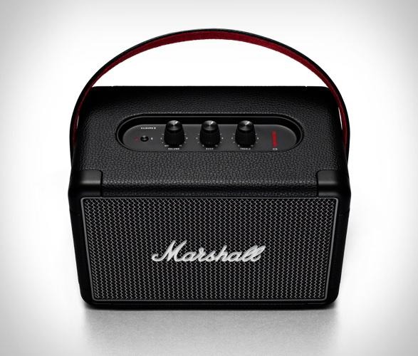 new-marshall-speakers-8.jpg
