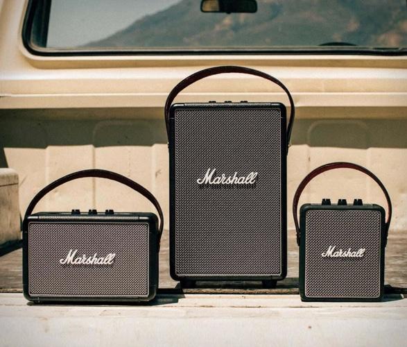 new-marshall-speakers-9.jpg