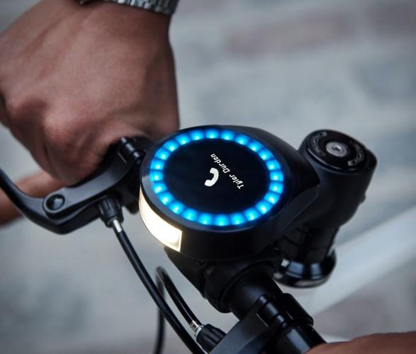 new-smarthalo-2-2.jpg | Image