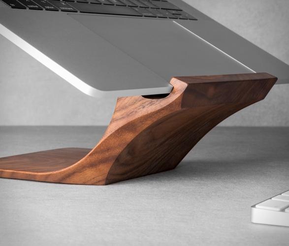 new-yohann-macbook-stand-2.jpg | Image
