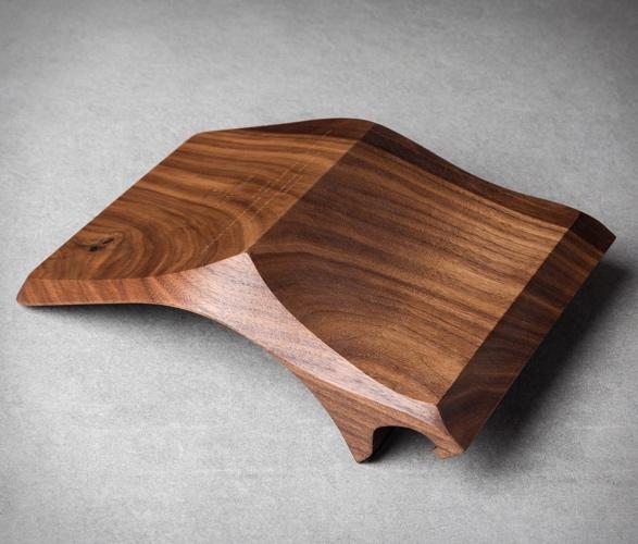 new-yohann-macbook-stand-4.jpg | Image