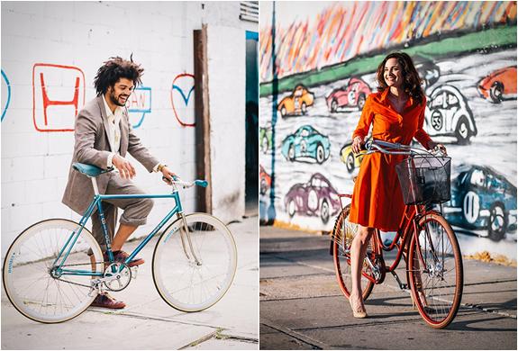 new-york-bike-style-4.jpg | Image