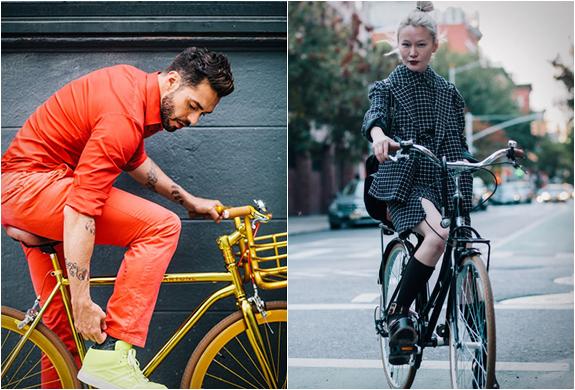 new-york-bike-style-6.jpg