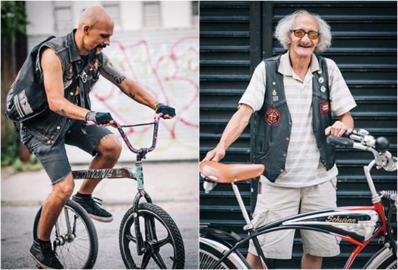 new-york-bike-style-7.jpg